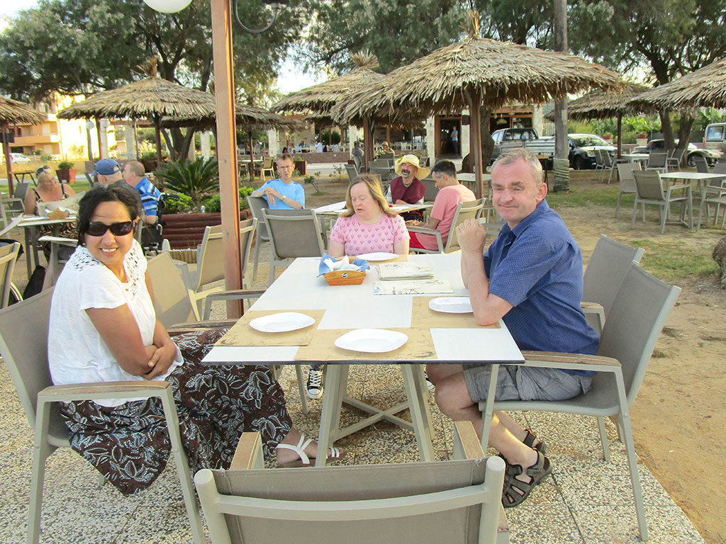 On-holiday-in-Crete