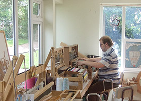 creative-arts-studio