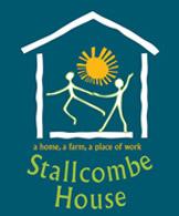 Stallcombe House