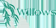 willows-logo